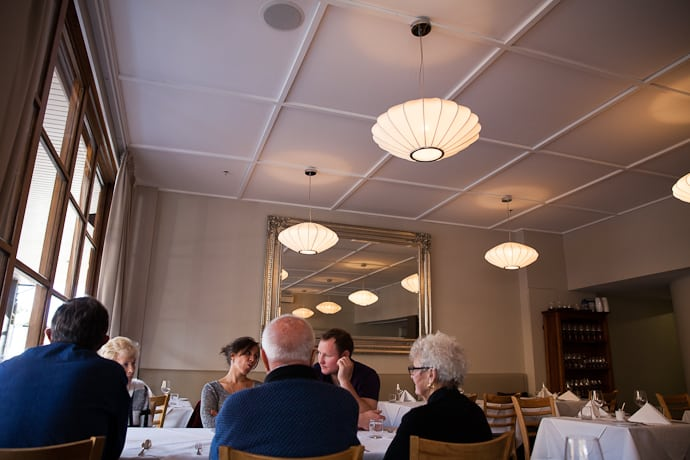 mason restaurant, star apartment